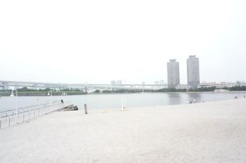2009_053
